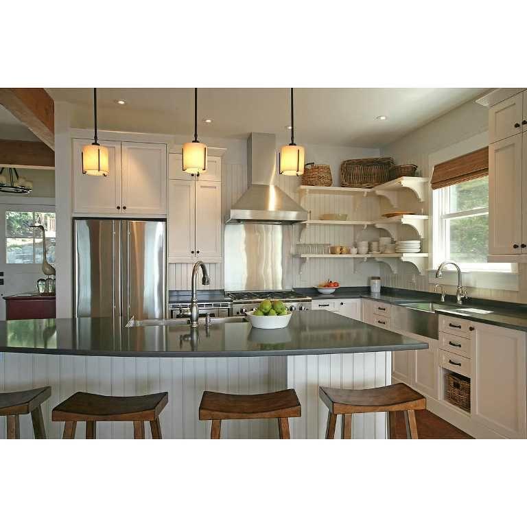 Kitchen: Nice Kitchen Cabinets At Costco And Costco ...