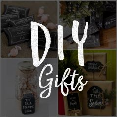 Awesome And Functional Diy Chalkboard Contact Paper Ideas Gifts Books And More Chalkboard Diy Gifts Diy Chalkboard Contact Paper Diy Chalkboard