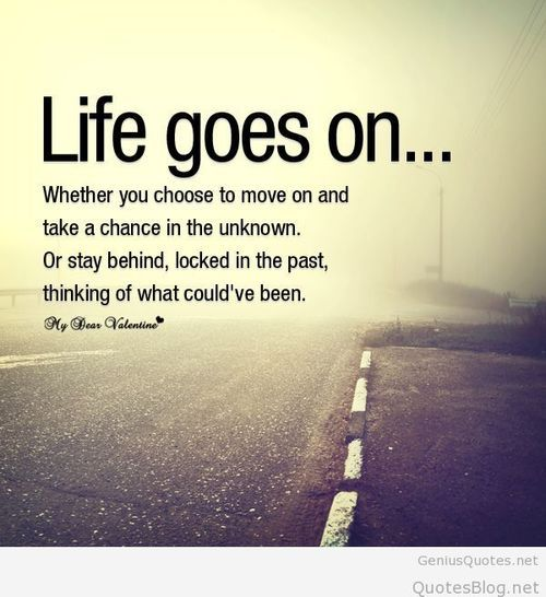 Awesome quotes about life Found on quotesblog.net | DEDICATED TO ...