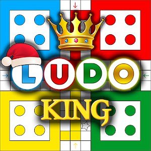 Ludo King Mod Apk Latest Version For Android Modapkdone In 2021 Ludo King Classic Board Games Kings Game