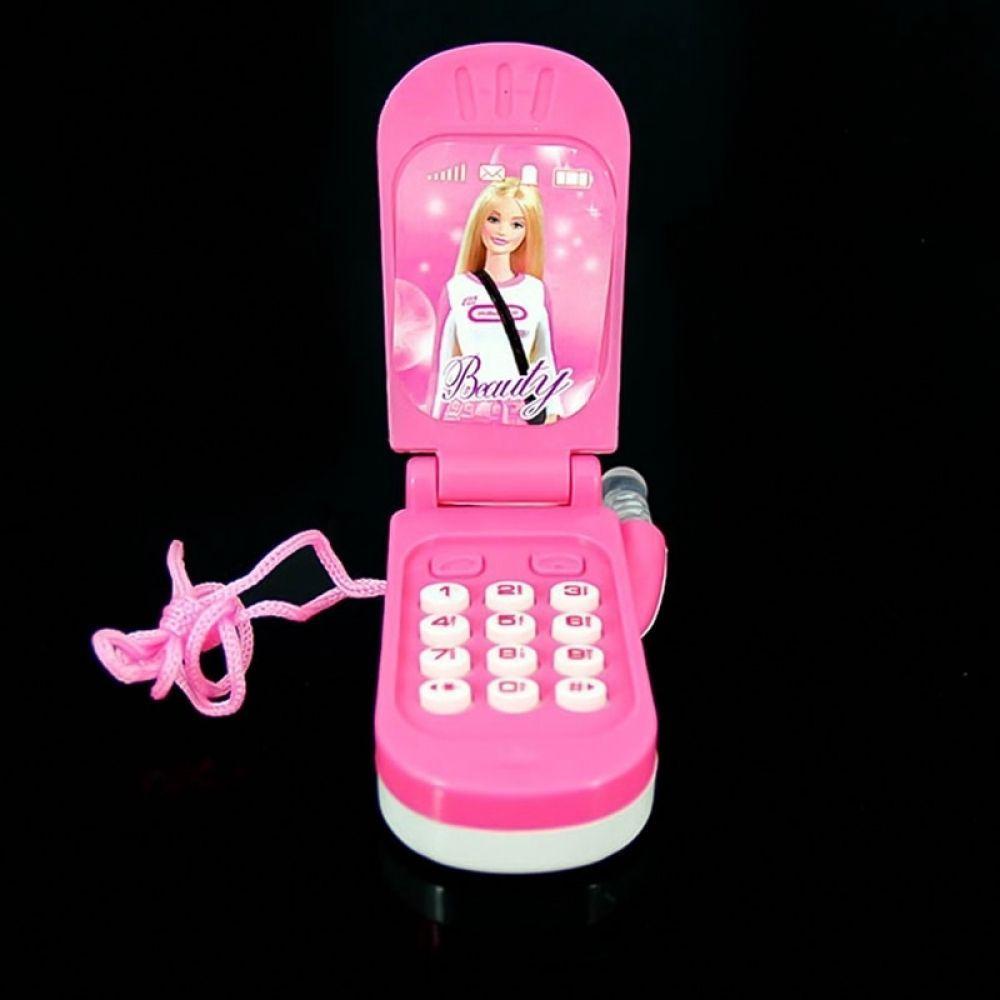 Telefon Spielzeug