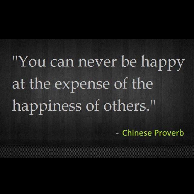 truly!