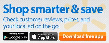Walmart Ad 102713 Local Ads Download Free App Saving Money