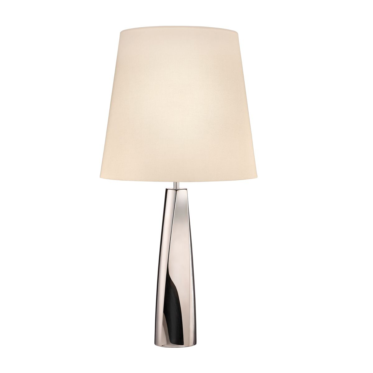 Virage Table Lamp By Sonneman A Way Of Light 6105 13 Table