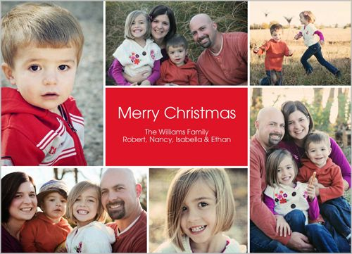 Giveaway 5 200 In Shutterfly Coupons Cheer Christmas Cards