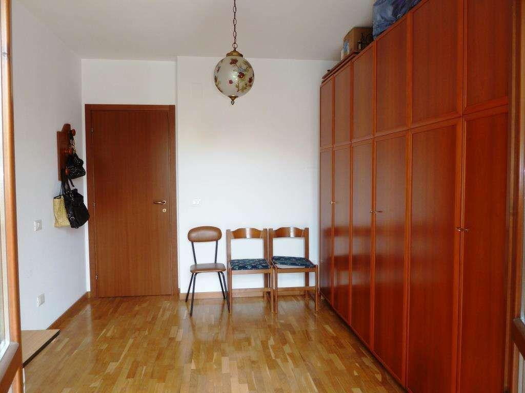 Appartamento quadrilocale in vendita a San Benedetto del