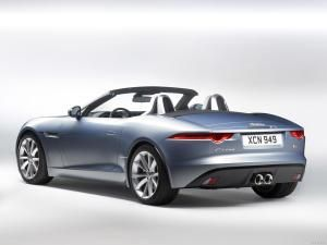 jaguar f-type-2013 r29