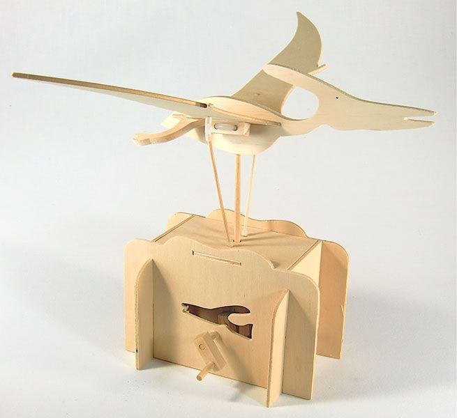How To Make Old Fashioned Wooden Toys Automata Youtube