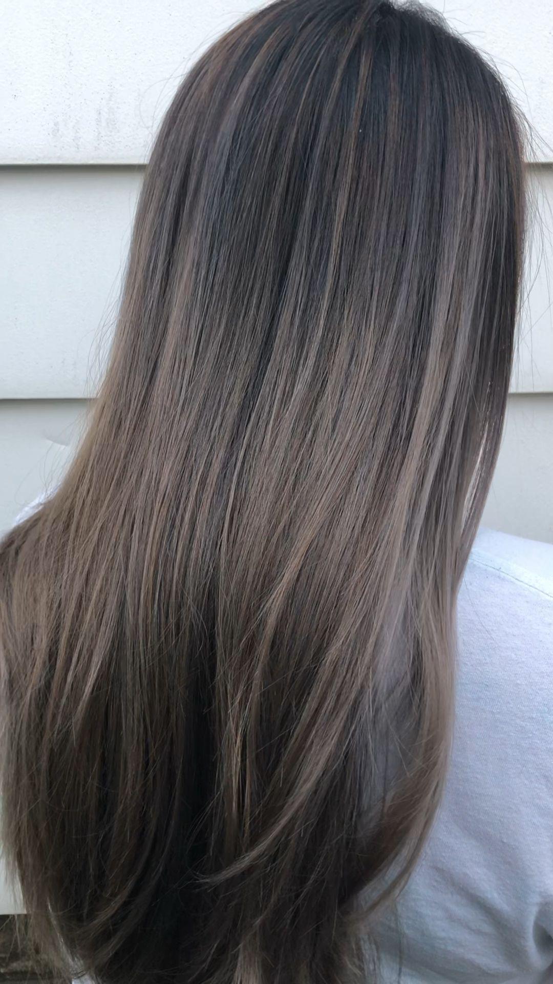 30 I Migliori Tagli Di Capelli Corti Per Le Donne Acconciature 2020 Nuove Acconciature E Tinte Per Capelli Welco Balayage Asian Hair Asian Hair Perfect Hair