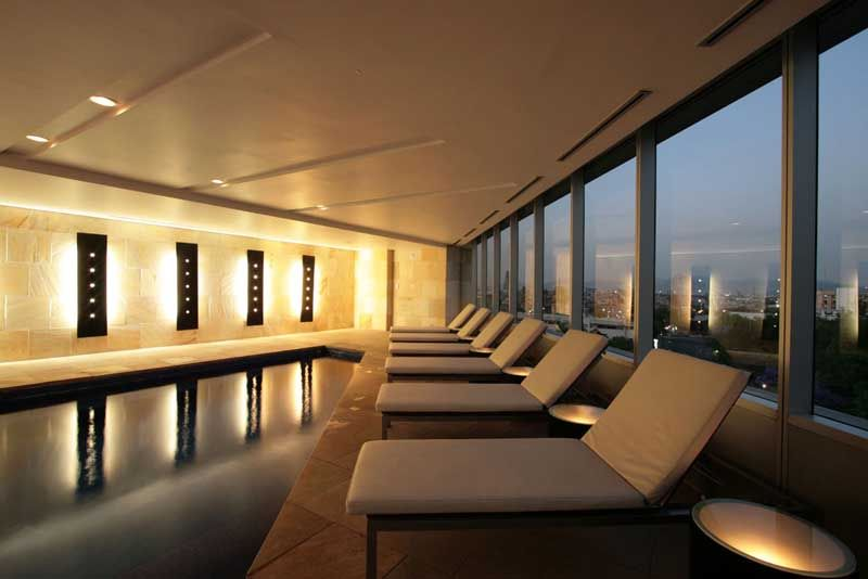 Mexico City Hotels Google Search Hotel Inspiration Hotel