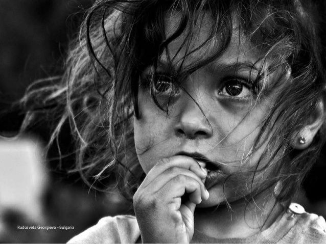 Hamdan international photography award 2014 black white