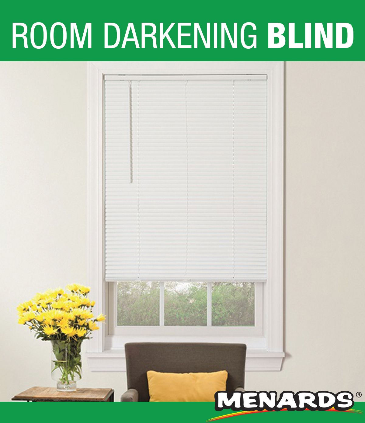 Window Images Aluminum Blinds Have Durable Room Darkening 1 Slats For Privacy And Light Control And A Curved Steel He Aluminum Blinds Room Darkening Blinds