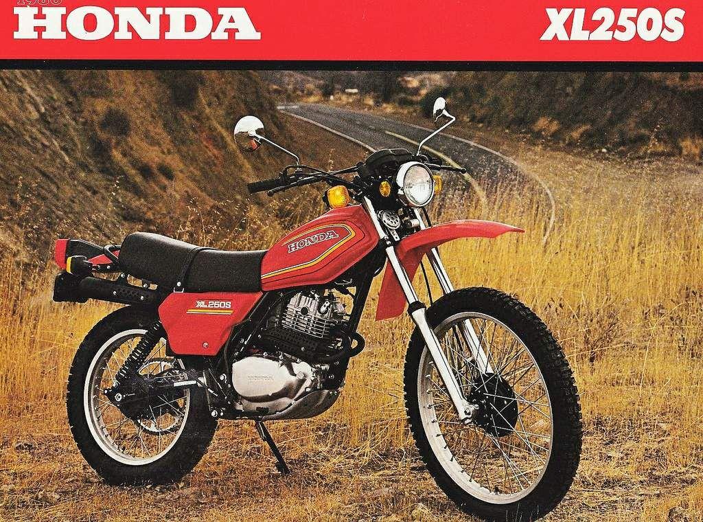 honda 250 xl 1979 had one in 1985 cool trikes pinterest honda yamaha 450 dirt bike  suzuki 250 dirt bike