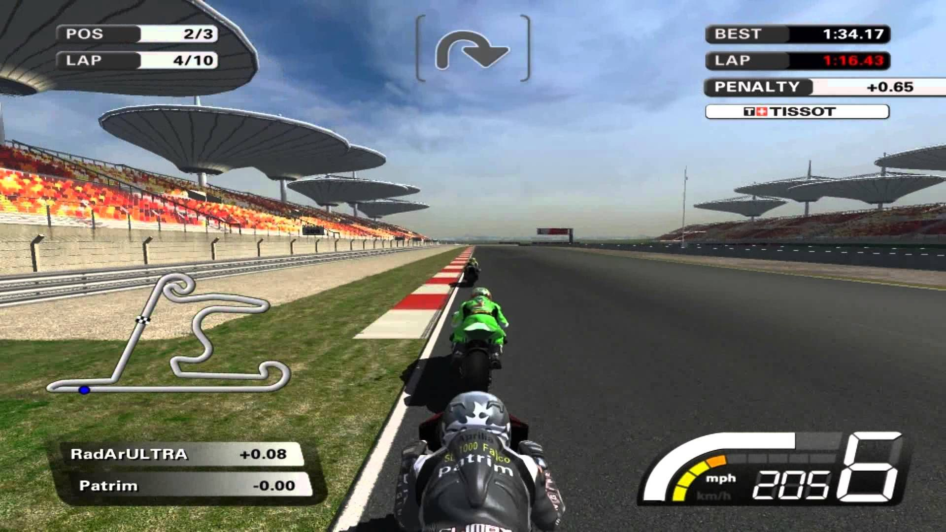 Http Bubblecraze Org If You Like Bubble Games For Android Iphone You Ll Love This One Motogp 07 Free Download Pc Gaming Pc Motogp Bubble Games