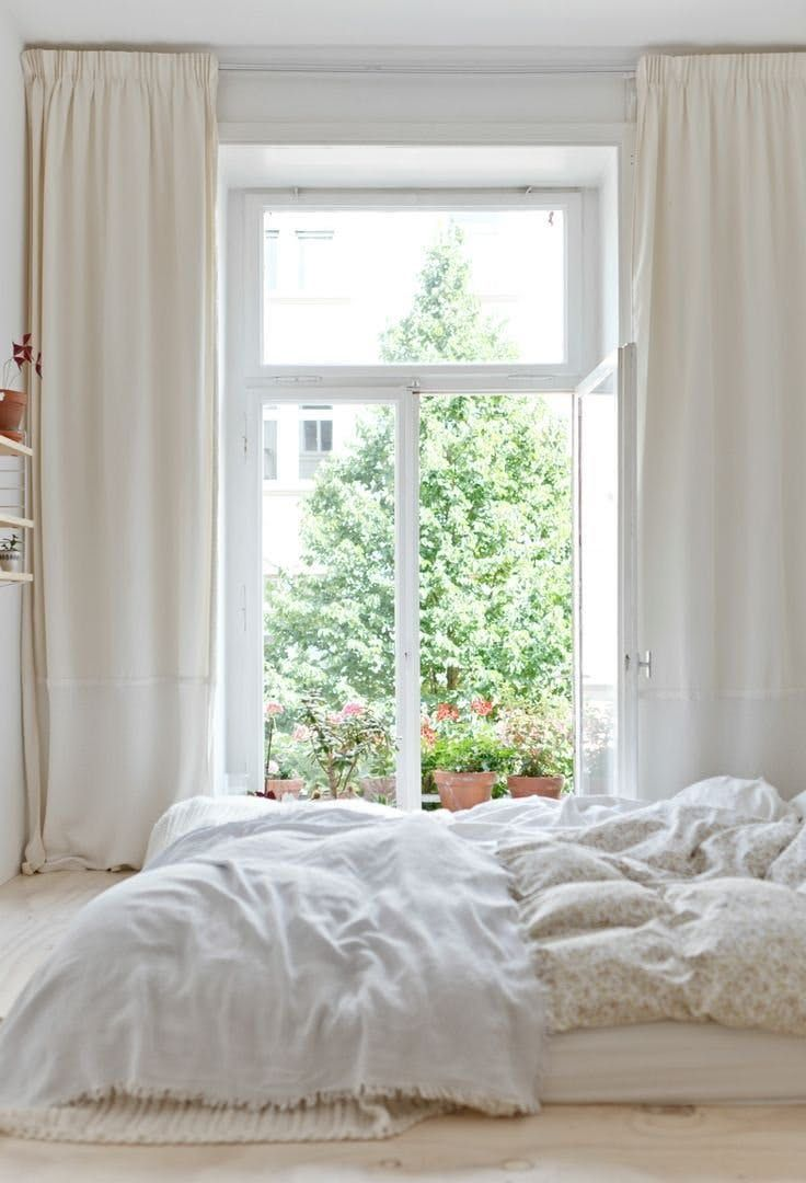 light bright a gallery of all white bedrooms bedrooms fluffy
