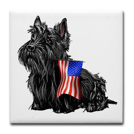 From Cafepress Com Scottie Dog Scottie Terrier Scottie