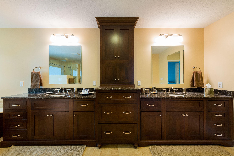 Bathroom Cabinet  Large Bathroom Vanity Mirror Ideas With
