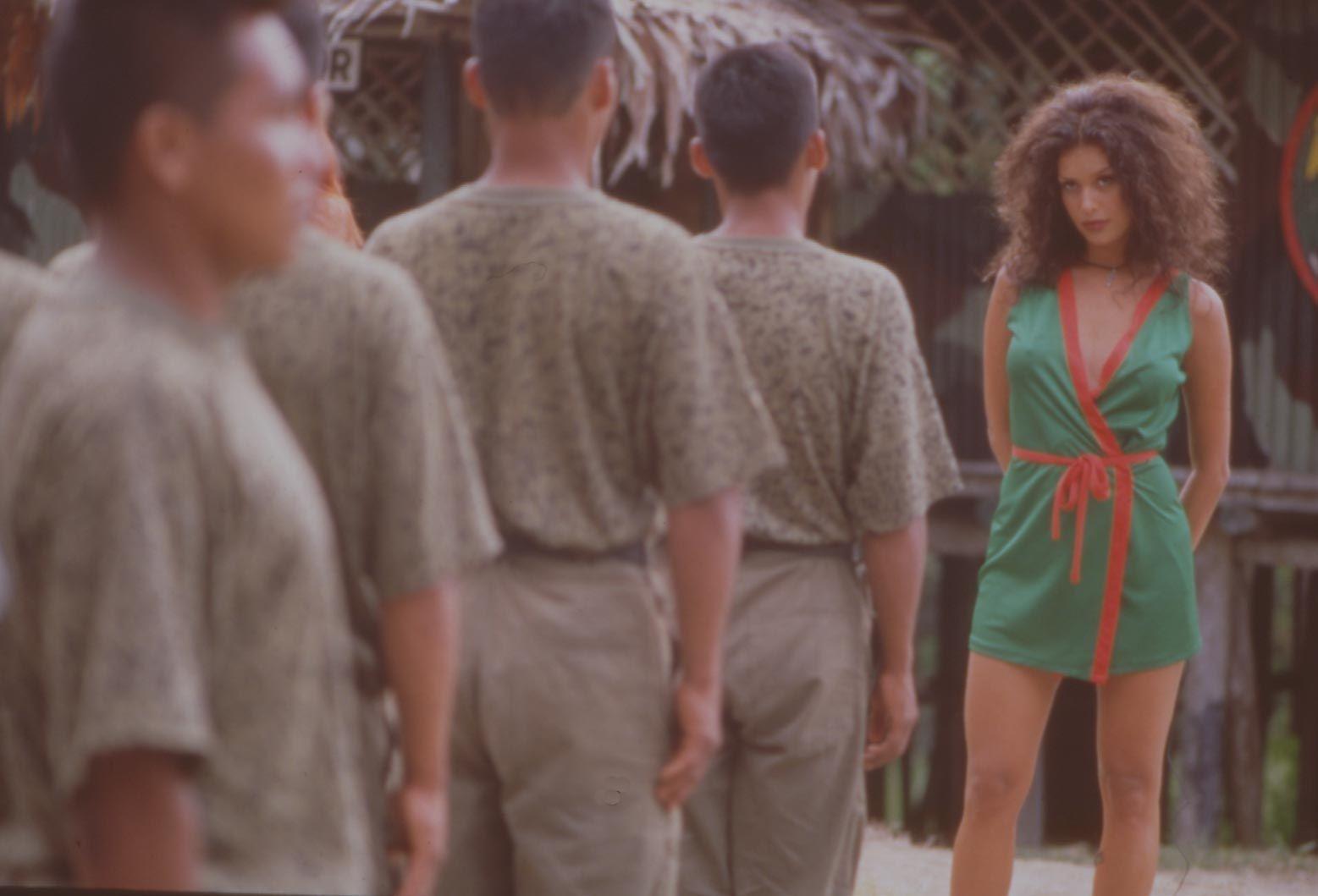 Angie Cepeda Desnuda 13 mejores imágenes de angie cepeda pantaleon | cepeda