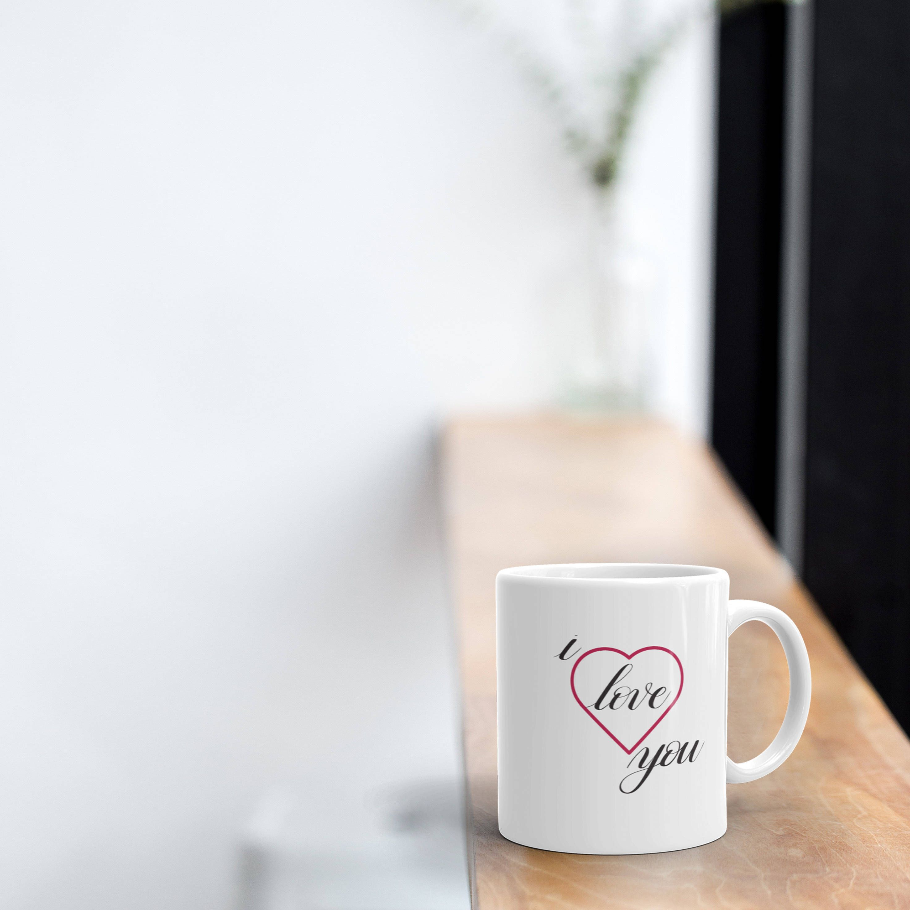 Heart Mug Cup For The Couple Vector Free Image By Rawpixel Com Aum Vector Free Vector Stock Images Free
