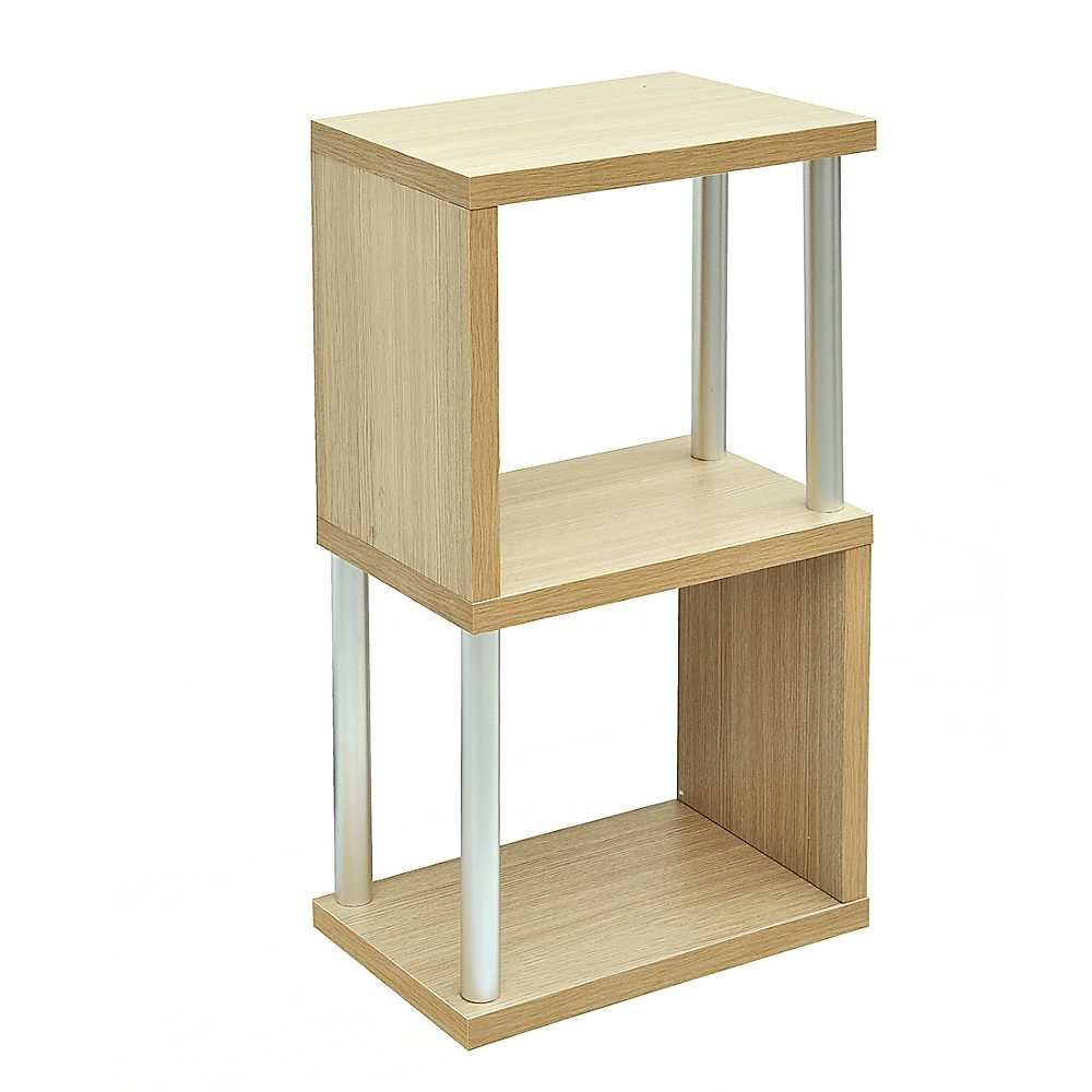Madison S Shape Small Storage Unit Range Offering A Whole New Dimension On Home Living From Simple Shelving Ideas To Stylish You