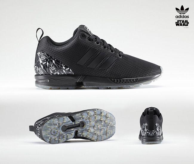 adidas zx hat