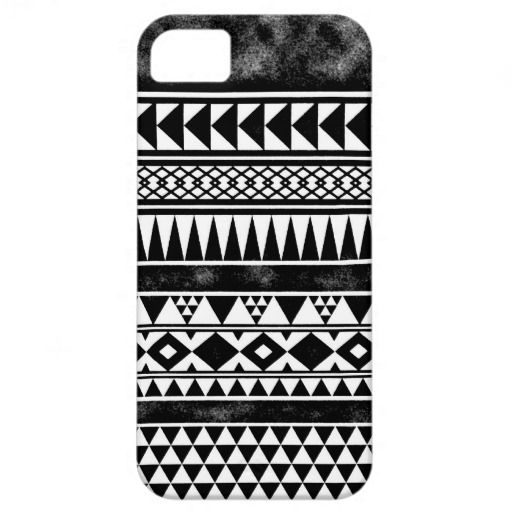 Pin On Cool Cute And Sassy Iphone Case Designs