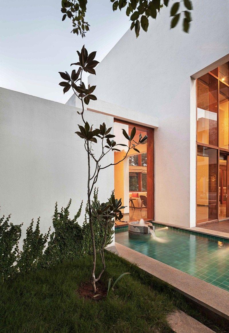 contemporary-architecture_240715_11