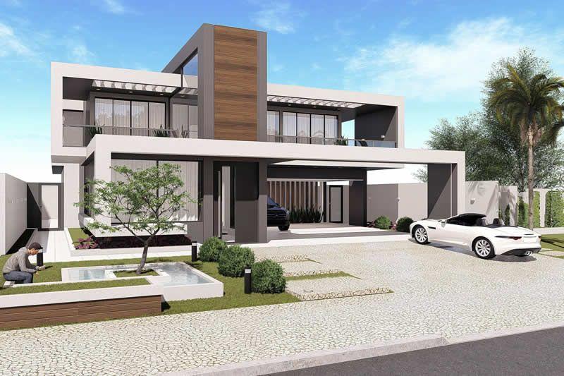 32+ Imagenes de losas para casas ideas in 2021