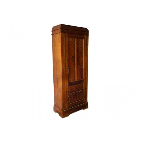 Seasoned Teak Wood Chettinad Furniture Pc 3429 Home Living