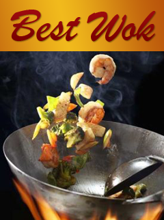 Best Wok Order Online Harrisburg Pa Chinese Thai Takeout Delivery