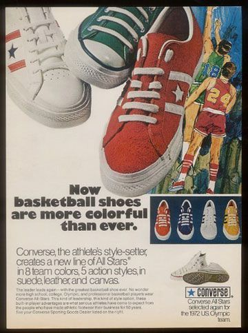 da30bfc84ad8 Converse Converse Vintage