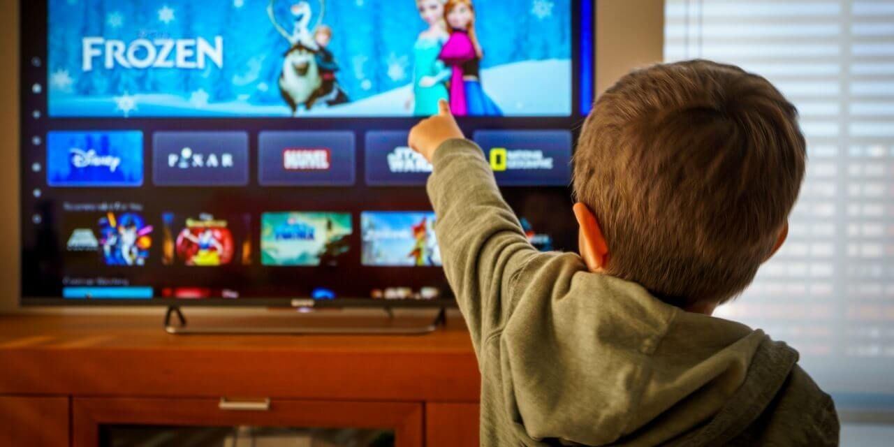 Disney may not make it to amazon fire tv after all