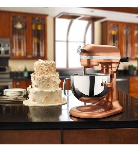 Quirky Copper Accents to Add to Your Kitchen Space - EcoSalon ...