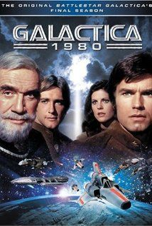 Galactica 1980 (1980) to watch the full movie hd in this title please click         http://evenmovie01.blogspot.co.id       You must become a member first, Register for Free