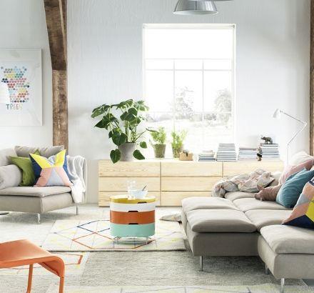 Avec maison créative apportez un souffle nouveau à votre intérieur déco maison nouvelles tendances nayez plus peur dêtre créatif avec le magazine de