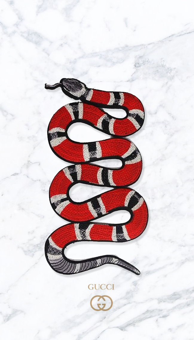 GUCCI MARBLE WALLPAPER (I phone se) | Wallpaper Iphone ...