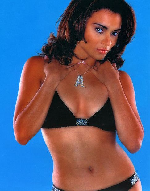 alisa reyes nude - Google Search | Celebrity Crushes ...