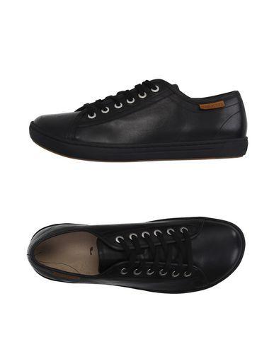 BIRKENSTOCK Low-Tops. #birkenstock #shoes #low-tops