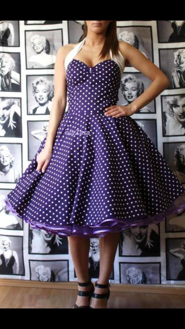 Pin de David Jones en dresses | Pinterest | Vestiditos
