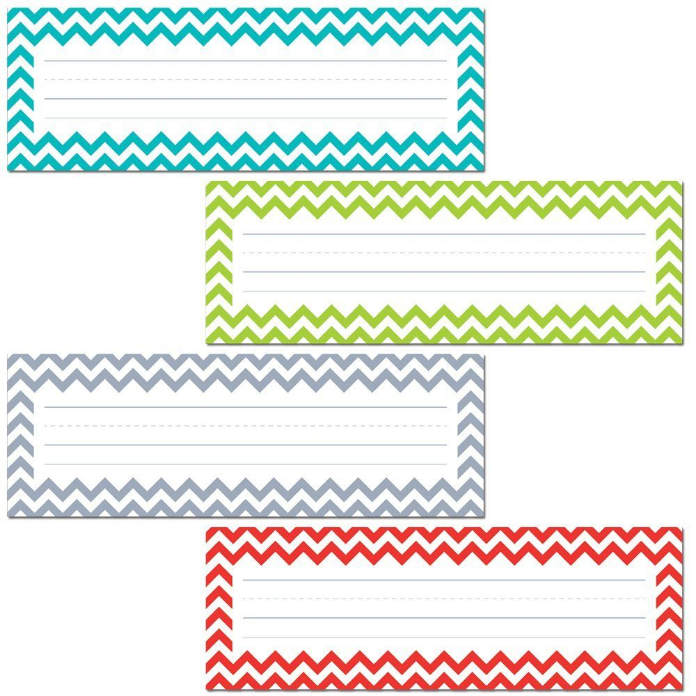 free printable word wall templates - free preschool word wall name template google search