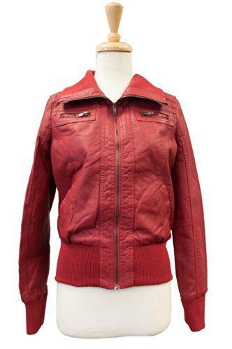 Pin On Women S Coats Jackets Vests