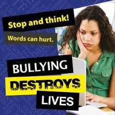 anti bullying - Google Search