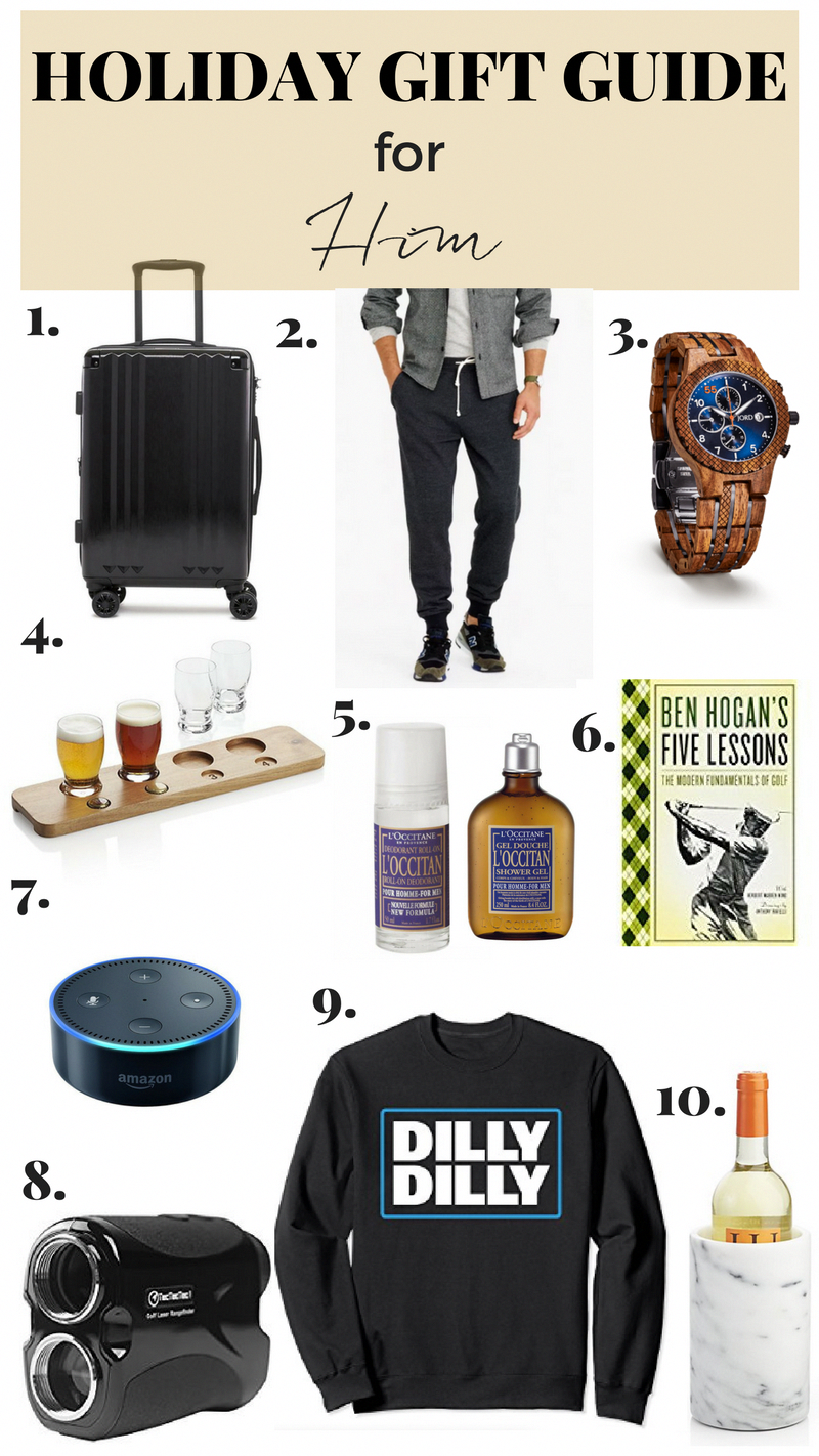 The Top Get Well Gifts For Her | Gift guide for him, Diy ...