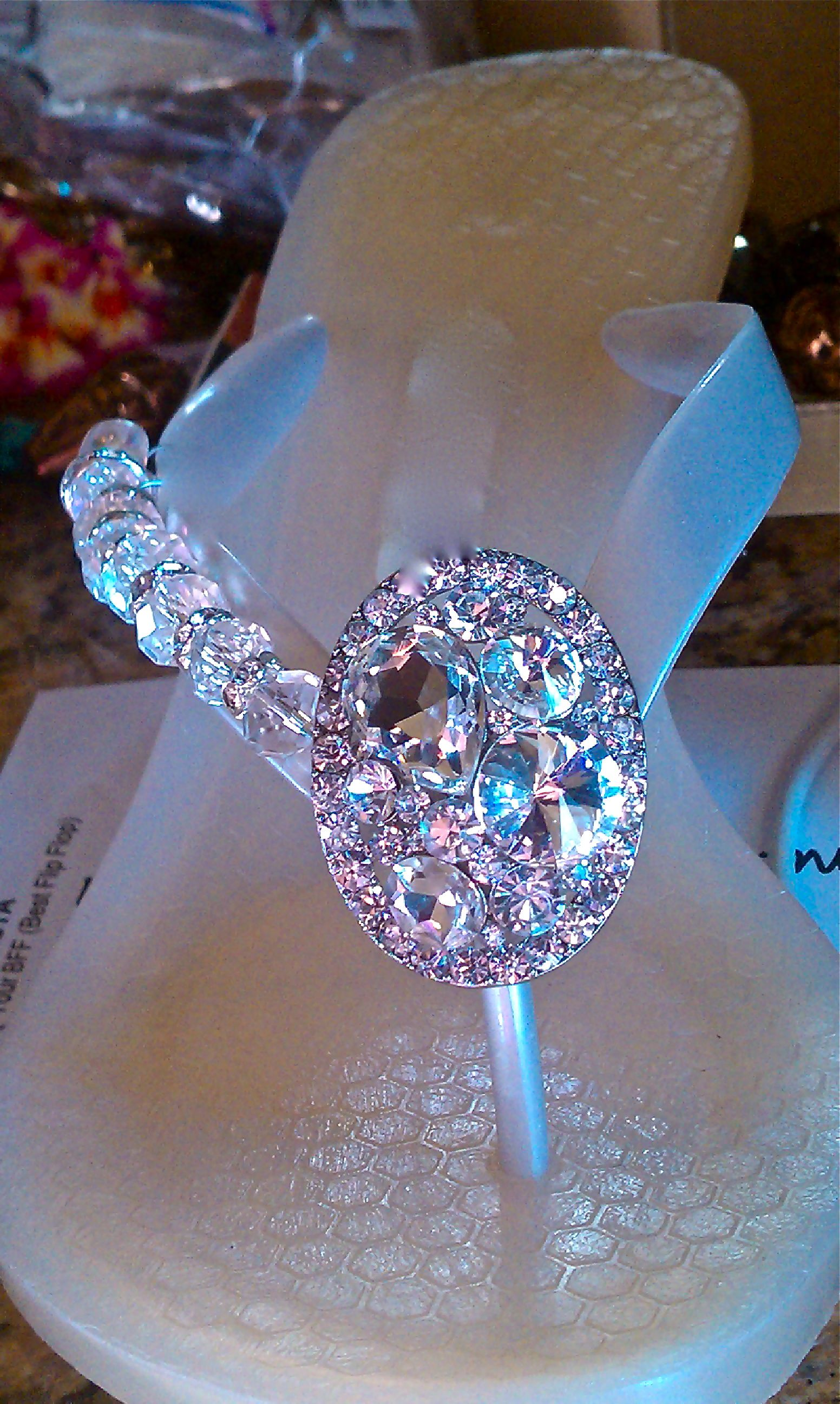 HARRY WINSTON is that YOU?  By Flipinista, your BFF  REGISTERED TRADEMARK <3