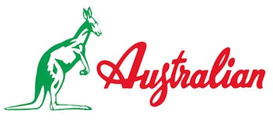 australian logo google zoeken eeuwfeest montessori pinterest