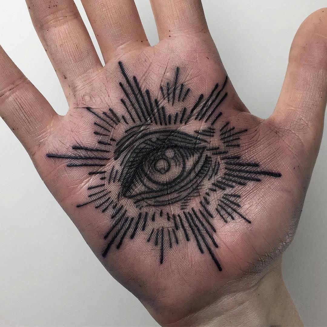Lucas Una Ashley On Instagram Oculto De Los Fanales De Lauren Mas Como Este Por Servicio Hecho A Tatuajes De Palma Tatuaje De La Mano Tinta Para Tatuaje