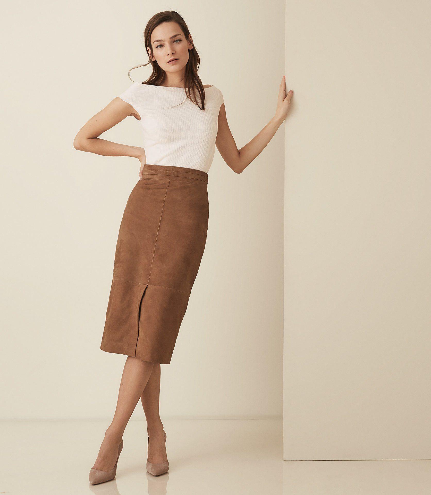 3ec9519a512 Zena in 2019 | chic 6 | Fashion, Bardot top, Fashion outfits