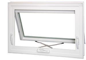 Awning Windows Awning Windows Windows Cool Lighting