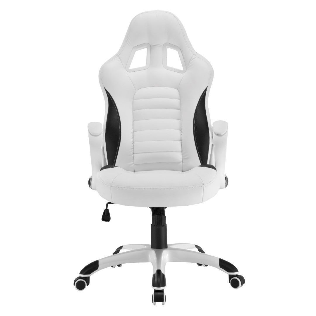 Game Game Game Chair Gamechair Online Shopping Bedding Fur In 2020 Gaming Chair Gamer Chair Office Gaming Chair