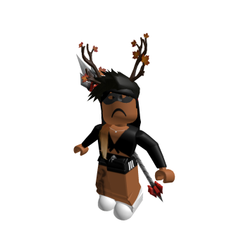 14iovee Is One Of The Millions Playing Creating And Exploring The Endless Possi Roblox Pictures Roblox Funny Cool Avatars